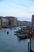 [110502]義大利之旅-Day10:2011_0502_201808.jpg