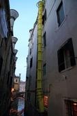 [110502]義大利之旅-Day10:2011_0502_202736.jpg