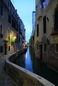[110502]義大利之旅-Day10:2011_0502_204003.jpg