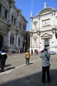 [110502]義大利之旅-Day10:2011_0502_110417.jpg