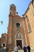 [110502]義大利之旅-Day10:2011_0502_111019.jpg