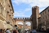 [110504]義大利之旅-Day12:2011_0504_110810.jpg