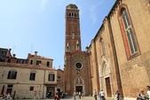 [110502]義大利之旅-Day10:2011_0502_114134.jpg