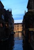 [110502]義大利之旅-Day10:2011_0502_205028.jpg