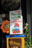 [110504]義大利之旅-Day12:2011_0504_110923.jpg