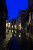 [110502]義大利之旅-Day10:2011_0502_205042.jpg