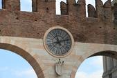 [110504]義大利之旅-Day12:2011_0504_110949.jpg