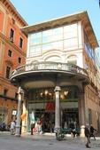 [110501]義大利之旅-Day9:2011_0501_103542.jpg
