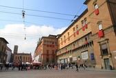 [110501]義大利之旅-Day9:2011_0501_103703.jpg