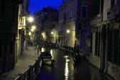 [110502]義大利之旅-Day10:2011_0502_205103.jpg