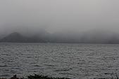 07.11.14.北海道.太陽宮殿:洞爺湖