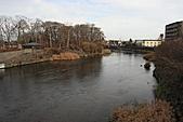 07.11.16.北海道.印第安水車公園:沿岸景色
