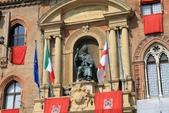 [110501]義大利之旅-Day9:2011_0501_104011.jpg