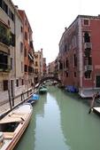 [110502]義大利之旅-Day10:2011_0502_114321.jpg