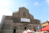 [110501]義大利之旅-Day9:2011_0501_104207.jpg