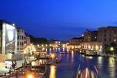 [110502]義大利之旅-Day10:2011_0502_205537.jpg