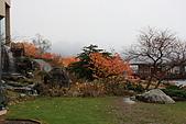 07.11.14.北海道.太陽宮殿:園景