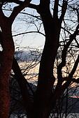 07.11.13.北海道.支笏湖:偷偷打月亮