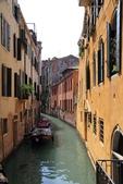 [110502]義大利之旅-Day10:2011_0502_115834.jpg