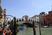 [110502]義大利之旅-Day10:2011_0502_120940.jpg