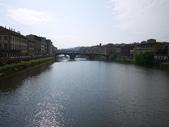 [110429]義大利之旅-Day7:P1010061.jpg