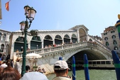 [110502]義大利之旅-Day10:2011_0502_121128.jpg