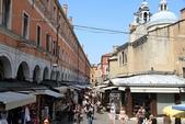 [110502]義大利之旅-Day10:2011_0502_121358.jpg