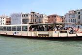 [110502]義大利之旅-Day10:2011_0502_121856.jpg