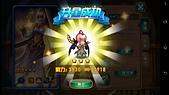 女神聯盟mobile:2015-01-16 11.38.41.png