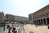 [110502]義大利之旅-Day10:2011_0502_121916.jpg