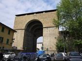 [110429]義大利之旅-Day7:P1010064.jpg