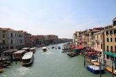 [110502]義大利之旅-Day10:2011_0502_131050.jpg