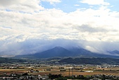 2010北海道-Day4:民宿