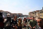 [110502]義大利之旅-Day10:2011_0502_131118.jpg