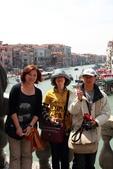 [110502]義大利之旅-Day10:2011_0502_131123.jpg