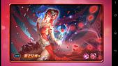 女神聯盟mobile:2015-01-13 11.56.40.png