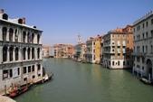 [110502]義大利之旅-Day10:2011_0502_131324.jpg