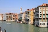 [110502]義大利之旅-Day10:2011_0502_131336.jpg