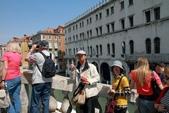 [110502]義大利之旅-Day10:2011_0502_131410.jpg