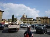 [110429]義大利之旅-Day7:P1010069.jpg