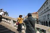 [110502]義大利之旅-Day10:2011_0502_131627.jpg