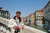[110502]義大利之旅-Day10:2011_0502_131650.jpg