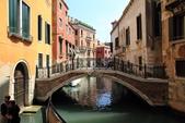 [110502]義大利之旅-Day10:2011_0502_132529.jpg