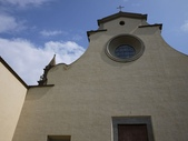 [110429]義大利之旅-Day7:P1010074.jpg