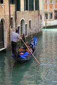 [110502]義大利之旅-Day10:2011_0502_132551.jpg