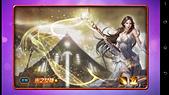 女神聯盟mobile:2015-01-22 22.36.46.png