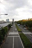 08.11.28.大阪城:大阪