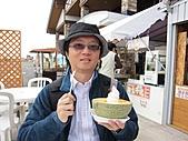 2010北海道-Day4:隨拍