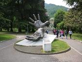 [110506]義大利之旅-Day14:P1010275.jpg