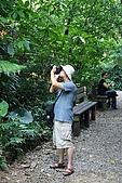 08.09.21.富陽-福州山公園:富陽森林公園